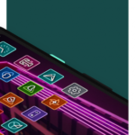 Relevo Square – Icon Pack v8 [Patched] APK Free Download