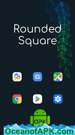 Resicon-Pack-Adaptive-The-Adaptive-Icon-Pack-v1.0.5-Patched-APK-Free-Download-1-OceanofAPK.com_.png