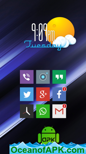 Rifon-Icon-Pack-v17.8.0-Patched-APK-Free-Download-1-OceanofAPK.com_.png