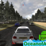 Rush Rally 3 v1.61 + [Mod Money] APK Free Download