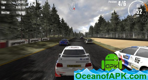 Rush-Rally-3-v1.61-Mod-Money-APK-Free-Download-1-OceanofAPK.com_.png