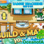 Sally's Spa v1.1.422 (Paid) APK Free Download
