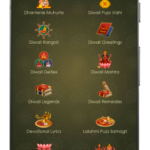 Shubh Diwali v1.0.2 [Mod] APK Free Download