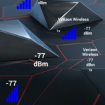 Signal Notification v2.77 (Paid) APK Free Download
