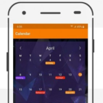 Simple Calendar Pro – Events & Reminders v6.6.1 [Paid] proper APK Free Download