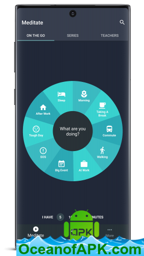 Simple-Habit-Guided-Meditation-and-Relaxation-v1.35.6-Subscribed-APK-Free-Download-1-OceanofAPK.com_.png