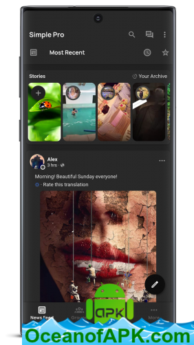 Simple-Social-Pro-v9.2.3-Patched-APK-Free-Download-1-OceanofAPK.com_.png