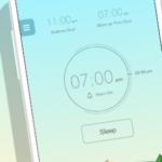 SleepTown v3.2.0 [Premium] APK Free Download