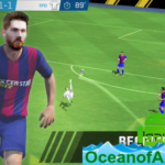 Soccer Star 2020 Top Leagues v2.1.0 [Mod] APK Free Download