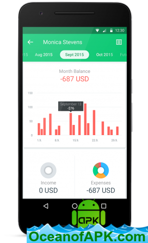 Spendee-Budget-and-Expense-Tracker-amp-Planner-v4.2.2-Pro-APK-Free-Download-2-OceanofAPK.com_.png