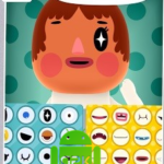 Toca Mini v1.0 APK Free Download