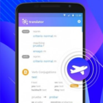 Translate Pro v1.4 [Paid] APK Free Download