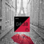 Useful Widgets for KWGT and KLWP v2019.Oct.23.17 (Paid) APK Free Download