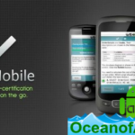 VCE Exam Simulator FULL v1.3 APK Free Download