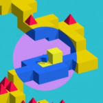 Vectronom v1.00.6 (Paid) APK Free Download