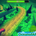 Vertigo Racing v2.0.3 [Mod Money] APK Free Download