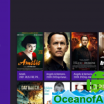 Vimu Media Player for TV v7.95 [PAID] APK Free Download