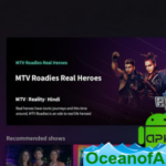 Voot – Android TV Shows Originals Movies v0.1.243 [Ad-Free] APK Free Download