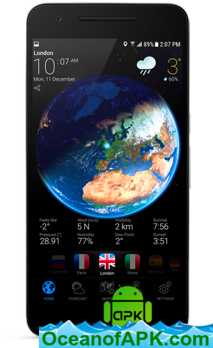 WEATHER-NOW-forecast-radar-amp-widgets-ad-free-v0.3.21-build-599-Paid-APK-Free-Download-1-OceanofAPK.com_.png