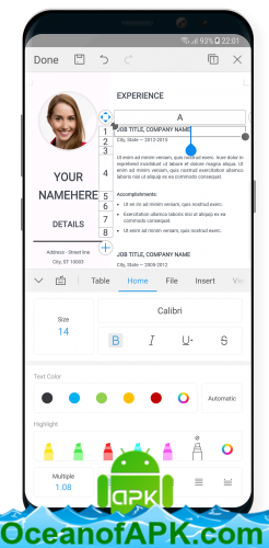 WPS-Office-Word-Docs-PDF-Note-Slide-v12.1.3-Mod-APK-Free-Download-1-OceanofAPK.com_.png
