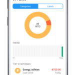 Wallet – Finance Tracker and Budget Planner v7.2.21 [Unlocked] APK Free Download