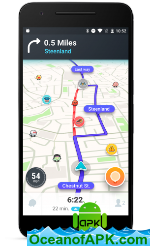 Waze-GPS-Maps-Traffic-Alerts-amp-Live-Navigation-v4.56.0.2-RC-APK-Free-Download-1-OceanofAPK.com_.png
