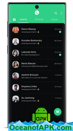 WhatsApp-Messenger-v2.19.285-APK-Free-Download-1-OceanofAPK.com_.png