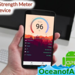 WiFi Signal Strength Meter Pro (no Ads) v1.5 APK Free Download