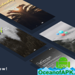Wow! KWGT v5.7 [Paid] APK Free Download