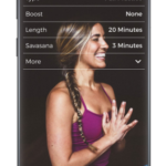 Yoga | Down Dog – Great Yoga Anywhere v4.2.4 [Subscribed] APK Free Download