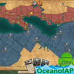 1812: The Invasion of Canada v1.3 (Paid) APK Free Download