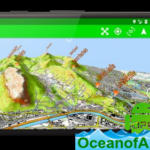 3D Map v1.3.5 APK Free Download