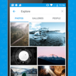500px – Discover great photos v6.2.2 [Premium] APK Free Download