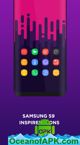 ASPIRE-UX-ICON-PACK-2019-v3.0.2-Patched-APK-Free-Download-1-OceanofAPK.com_.png