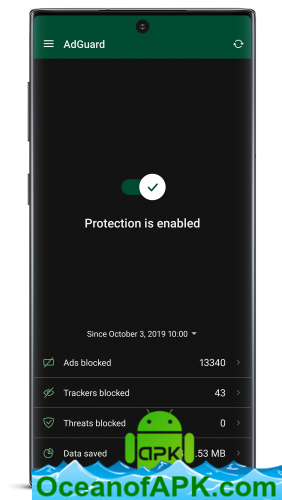 Adguard-Block-Ads-Without-Root-v3.3.129ƞ-Nightly-Premium-Mod-APK-Free-Download-1-OceanofAPK.com_.png