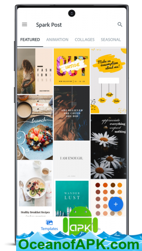 Adobe-Spark-Post-Graphic-design-made-easy-v3.6.1-Unlocked-APK-Free-Download-1-OceanofAPK.com_.png