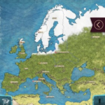 Age of Colonization v1.0.22 (Free Shopping) APK Free Download