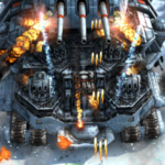 AirAttack 2 v1.4.2 (Mod Money) APK Free Download