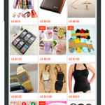 AliExpress – Smarter Shopping, Better Living v8.1.3 APK Free Download