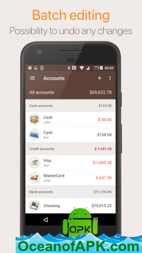 Alzex-Finance-Family-budget-v3.1.2-Premium-APK-Free-Download-2-OceanofAPK.com_.png