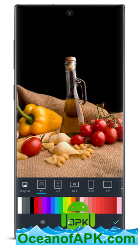 AndroVid-Pro-Video-Editor-v3.3.7.4-Paid-Patched-Mod-APK-Free-Download-1-OceanofAPK.com_.png