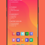 Anoo Icon v1.3.5 [Patched] APK Free Download