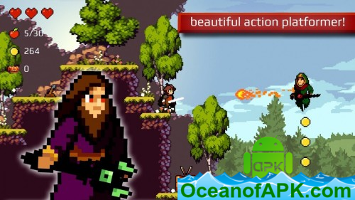 Apple-Knight-v1.6.6-Mod-Money-Unlocked-APK-Free-Download-1-OceanofAPK.com_.png