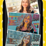 ArtistA Cartoon & Sketch Filter & Artistic Effects v2.1.3 [MOD] APK Free Download
