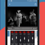 AudioFix: For Videos – Video Volume Booster + EQ v1.84-full [Pro] APK Free Download