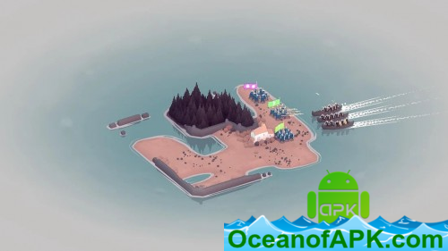 Bad-North-Jotunn-Edition-v2.00.7-Paid-Mod-APK-Free-Download-1-OceanofAPK.com_.png