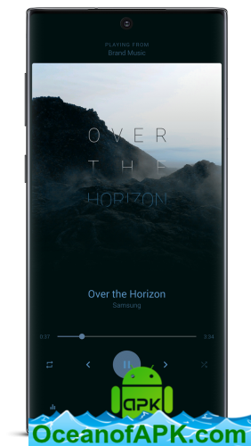 BlackPlayer-EX-Music-Player-v20.54-build-370-Final-Patched-APK-Free-Download-1-OceanofAPK.com_.png