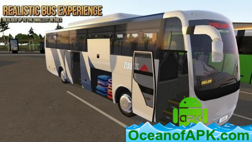 Bus-Simulator-Ultimate-v1.1.3-Mod-Money-APK-Free-Download-1-OceanofAPK.com_.png