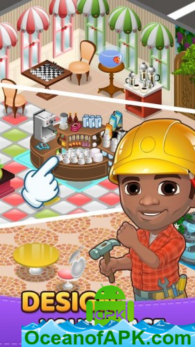 Cafeland-World-Kitchen-v2.1.8-Unlimited-Money-APK-Free-Download-1-OceanofAPK.com_.png