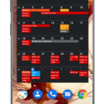 Calendar+ Planner Scheduling v1.08.58 [Paid] APK Free Download